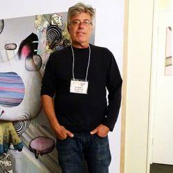 Terry Hoff