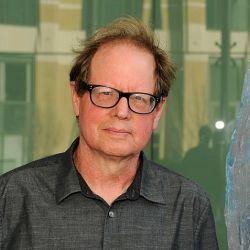 David Ruth