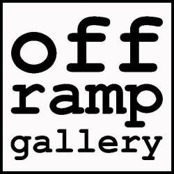 Offramp Gallery