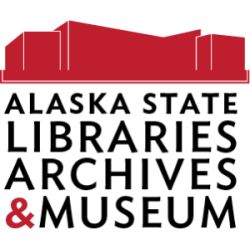 Alaska State Library Archives and Museum (SLAM)