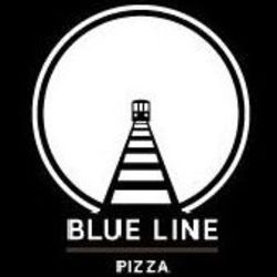 Blue Line Pizza, Los Gatos