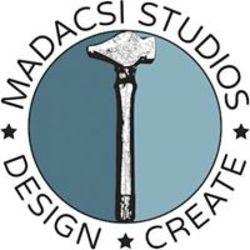 Madacsi Studios