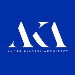 Andre Kikoski Architect