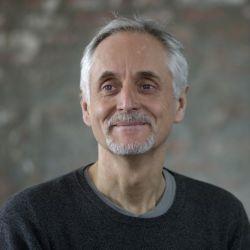 Andre Joyau