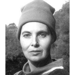 Irene Pijoan