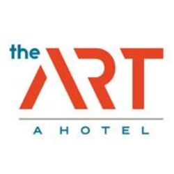 The ART, a Hotel