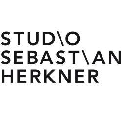 Sebastian Herkner studio