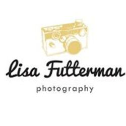 Lisa Futterman Photography