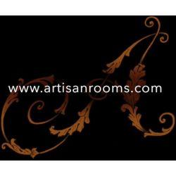 Artisan Rooms