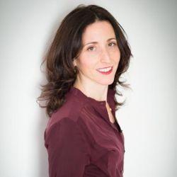 Samantha Gore
