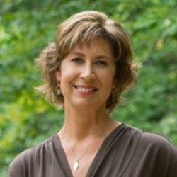 Susan Fuller of Fuller by Design
