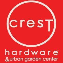 Crest True Value Hardware & Urban Garden Center