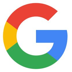 Google SF at One Market