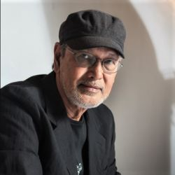 Benedicto Reyes Cabrera (BenCab)