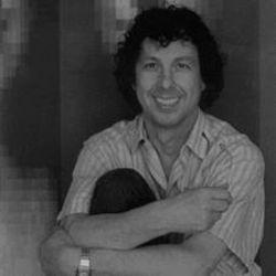 Jean-Pierre Vasarely (Yvaral)