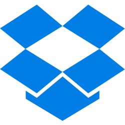 Dropbox Seattle