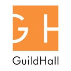 Guild Hall - Center For the Visual and Performing Arts