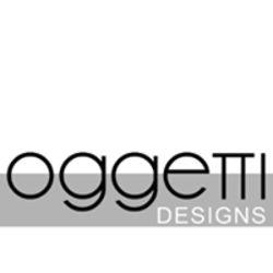 Oggetti Designs