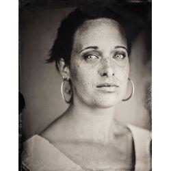 Melissa Garden