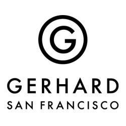 Britt Gerhard ( Gerhard Ceramics )