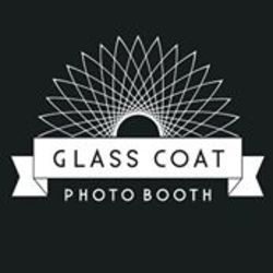 Glass Coat Photo Booth