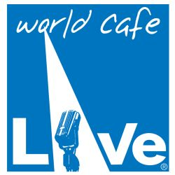 World Cafe Live Philadelphia