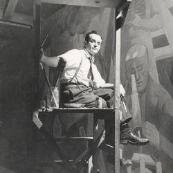 Abraham Lishinsky