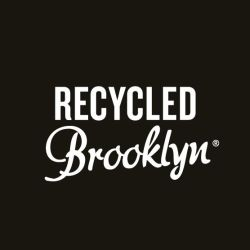 Recycled Brooklyn