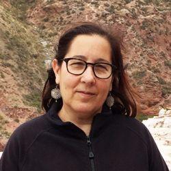 Rachel Leibman