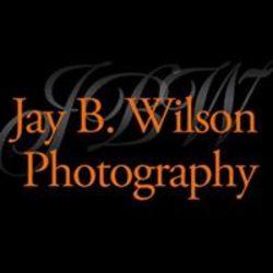 Jay B. Wilson Photography