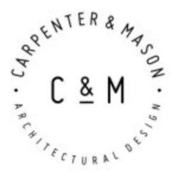 Carpenter and Mason