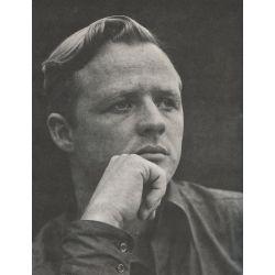 Millard Owen Sheets