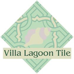 Villa Lagoon Tile