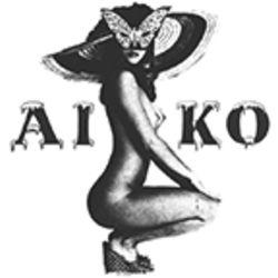 Lady Aiko Studio