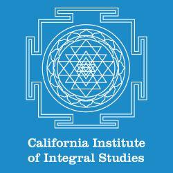 California Institute of Integral Studies
