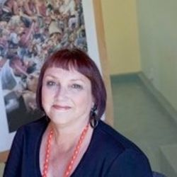 Anne Marie Karlsen