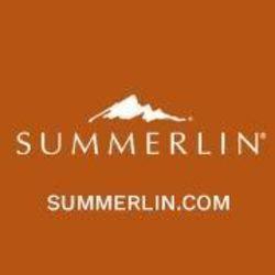 One Summerlin (Las Vegas)