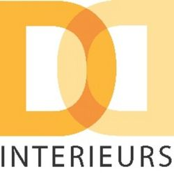 D2 Interieurs | Hot in Irvington