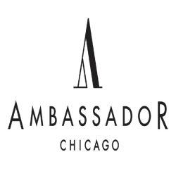 Ambassador Chicago