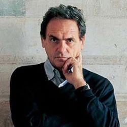 Alberto Garutti