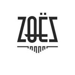 Zoe's Bar and Restaurant