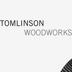Tomlinson Woodworks