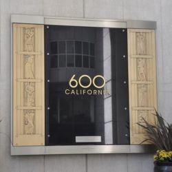 600 California