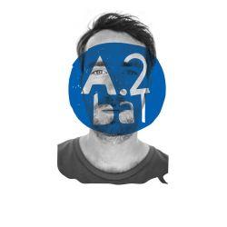 Arno 2Bal
