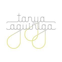 Tanya Aguiñiga