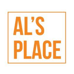 Al's Place