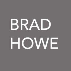 Brad Howe