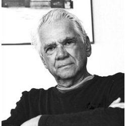 Frank Espada