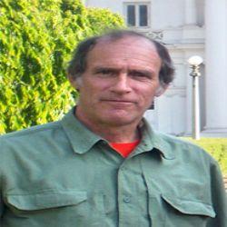 Mark Gibian