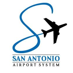 Terminal A, San Antonio International Airport (SAT)